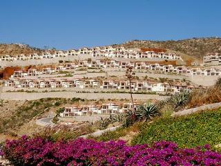 Montecristo Estates Villa Cabo San Lucas Luxury!