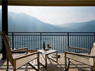 Laglio Penthouse Paradise