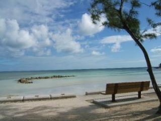 Oceanfront Villa: Rated excellent on TripAdvisor