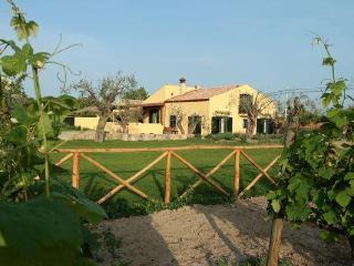 Villa Taormina Country