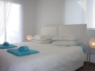 Nicosia City Center Apartment  - free wifi, Nicósia