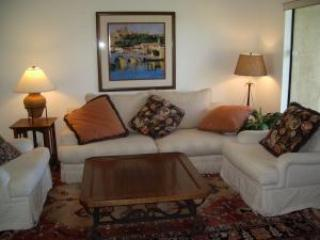Spring Special-Close to UCSD/Hospitals/Bases, La Jolla