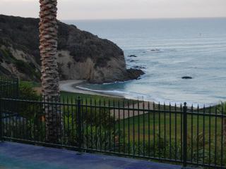 Coastal Accommodations: Luxury, Beach, Ocean View, Dana Point