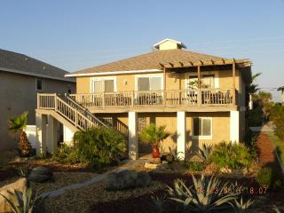 Florida Seaside Rentals, Flagler Beach