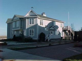 Great 4 Bedroom-3 Bathroom House in Cape May (47901)