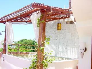 New Lowest Rates - 3 BDR Condo Villas Sacbe Unit 1, Playa del Carmen