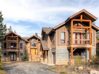 Marksberry - Private Home, Breckenridge