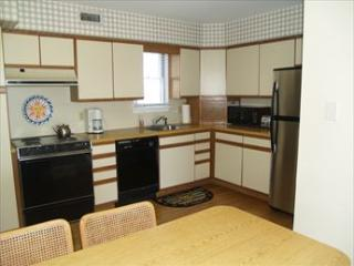 Wonderful 3 Bedroom-3 Bathroom Condo in Cape May (30260)
