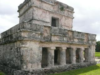 Casa Conga - a private Tropical getaway