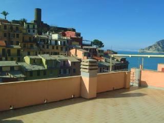 Appartamento Caterina, Vernazza