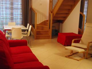 Armonia Apartment - Enjoy Venice's flavour