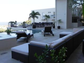 Cabo's Best Address, Stunning Views, Brand New