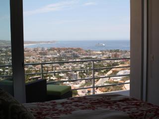 Cabo's Best Address, Stunning Views, Brand New