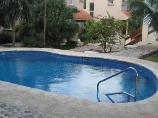 Beautiful 2BR Condo in Akumal