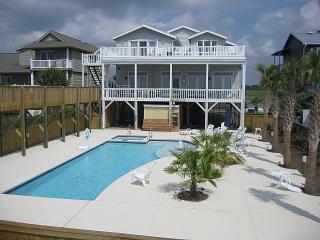 Ocean Isle West Blvd. 113 - Casa Deanna, Ocean Isle Beach