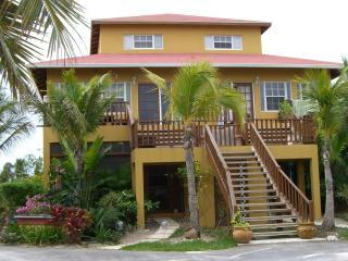 ProvoVilla  Condo Grace Bay Turks & Caicos 2BD 2BA, Providenciales