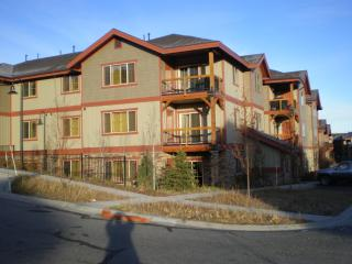 Recession Discount! Park City 3-Bedroom Condo!