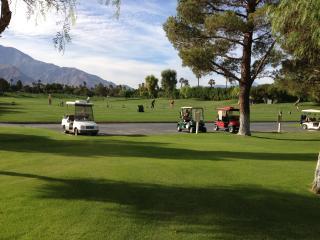 Golf Classes 27 Hole Golf Course