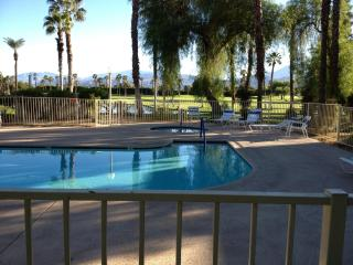 Golf   Tennis   Spa   Pool   Vacation   2 Master-S