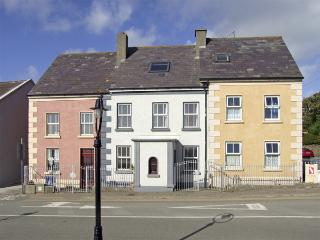 STRAND ROAD, pet friendly in Duncannon, County Wexford, Ref 4356