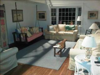 JUNE,JULY,& AUGUST WEEKS STILL AVAILABLE! Wianno 98870, Osterville