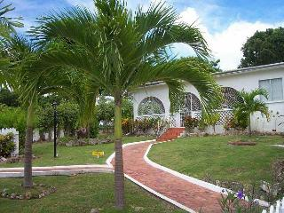 Villa Guido-Tropical 3Bd on West Coast near Beach, Sunset Crest