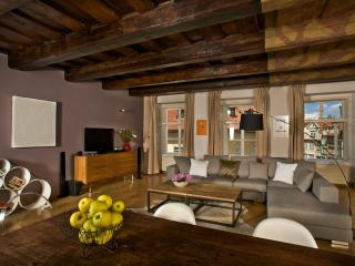 Old Town Suite Apartment | Prague