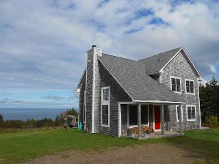 Banks Road Vacation Home Rental, Inverness