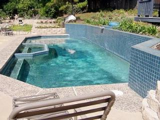FAMILY POOLSIDE HOME Close to  Downtown