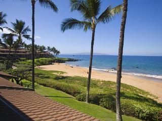 Makena Surf #B-204, Maui