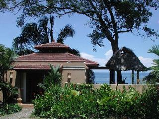 Canto del Mar Villa/Pool - Breathtaking Ocean View