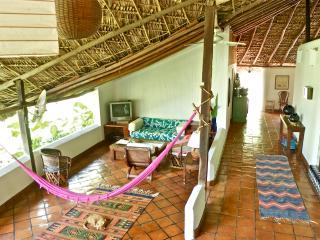 Villa Casa Luna