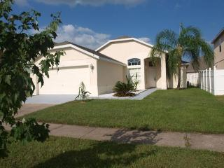 Low priced Orlando Disney Vacation Pool Home