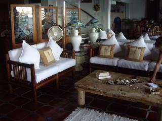 Luxury Property in Puerto Vallarta 2br 2.5 bath