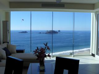 BVG Marina - Unbelievable Beachfront Luxury & Ocean Views in Paradise!