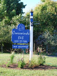 Crosswinds B&B