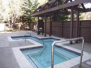 Main Street, Town Lift - CLEAN-QUIET-REMODELED- LOCAL OWNER - Great Rates- Pool