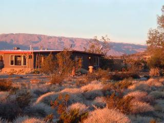 Harmony Vista by Joshua Desert Retreats