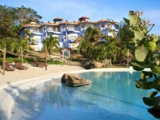 Blue Bay Style Rooms - Grenada, Grand Anse