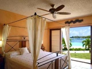 Blue Bay Villa - Grenada