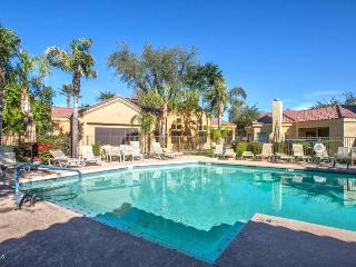 Sunny Scottsdale Vacation Rental