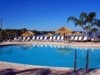Bahama Bay - Luxury Resort 10 mins from Disney, Davenport