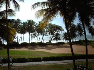 BEACH VILLA 233, Humacao