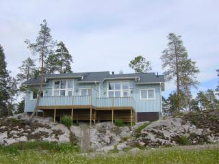Cottage 78m2, Espoo