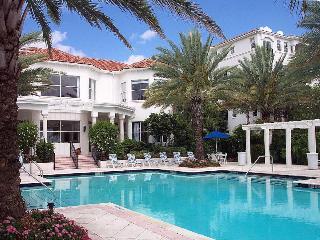 Luxury Waterfront Property