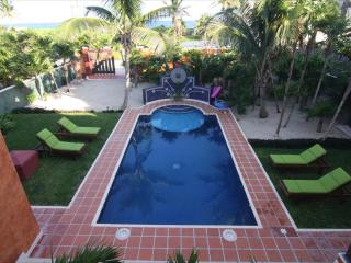 Casa Perla Winner Top Vacation rental 2011,12 & 13