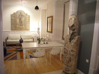 Diva4 -Beautiful apartment in the center of Lisbon, Lisbonne