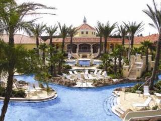 Villa Tropico near Disney - FREE cancellation, Orlando