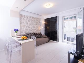 Apartment Zanetic - Magic Of Dubrovnik!