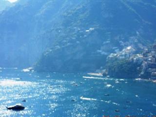 1 bedroom Villa in Positano, Campania, Italy : ref 5454956